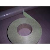 Tesatura fibra sticla cu teflon fara adeziv la metru