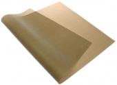 Tesatura fibra sticla cu teflon fara adeziv (5058) 0,13x1000 mm