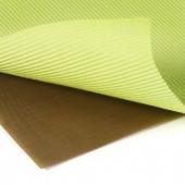 Tesatura fibra sticla cu teflon cu adeziv 0,13x1000 mm