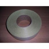 Tesatura din fibra de sticla cu Teflon 0,13x60 mm
