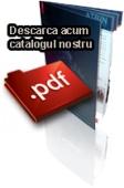 Catalog Solutii complete pentru AMBALAT