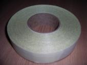 Rola din panza teflonata 0,25x10 mm
