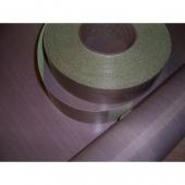 Rola din panza teflonata adeyiva 0,15x30 mm
